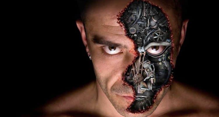 ¡Cyborgs humanos reales que ya están entre nosotros¡